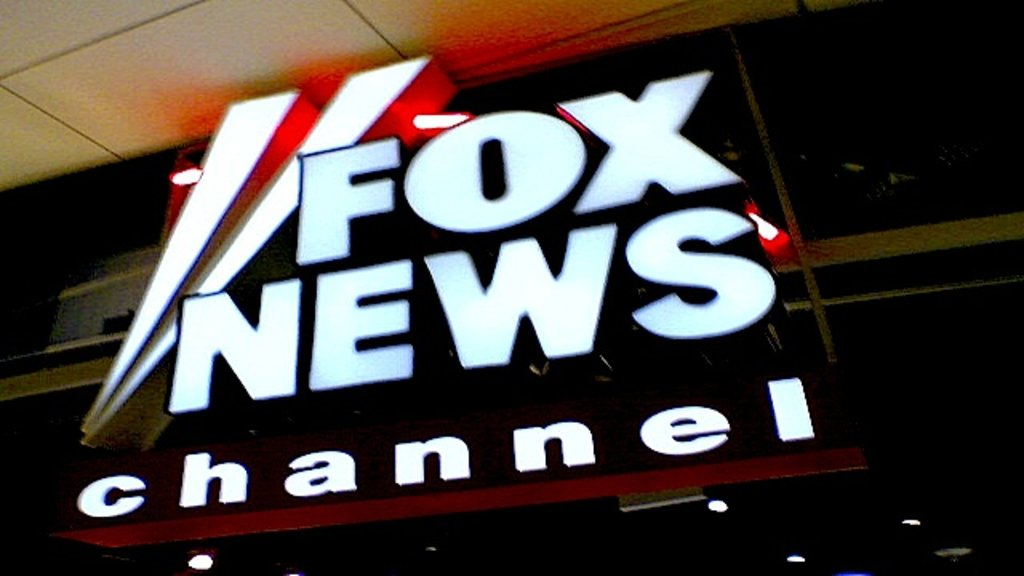 Fox News is going on the offensive against its nemesis, the liberal think  tank Media Matters. Over the past ten days, the network has run more than  30 ...