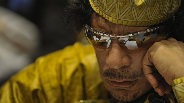 800px-muammar_al-gaddafi__12th_au_summit__090202-n-0506a-3242