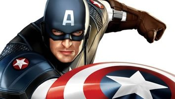 Captain_america_concept_art_01