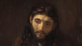 Rembrandt_head_of_christ_pma_crop