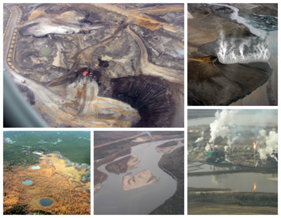 Tar-sands-collage