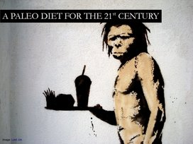 Paleo-diet-21st-century-book-cover