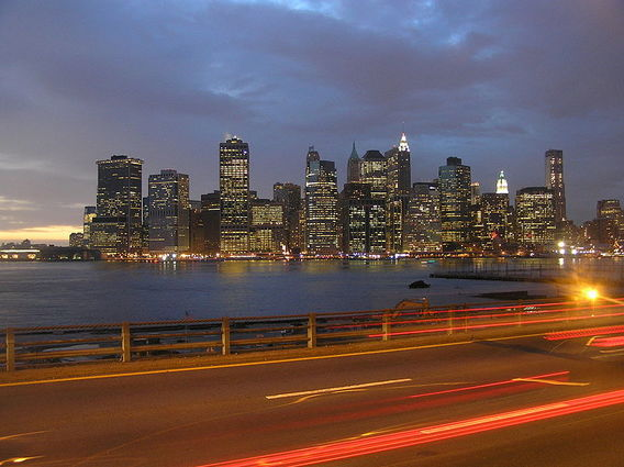 Manhattan_skyline
