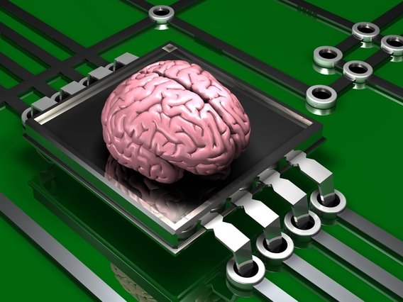 Brain_silicon_chip