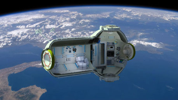 Hotel-in-space-planned-by-007