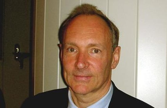 Tim_berners-lee