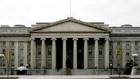 800px-us_treasury_building