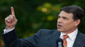 Rick-perry-e2-80-99s-gardasil-problem-not-going-away-big-government-watch