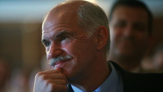 George_papandreou_