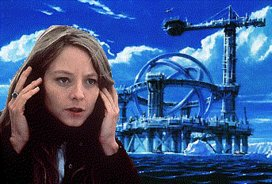 Jodiefoster_contact