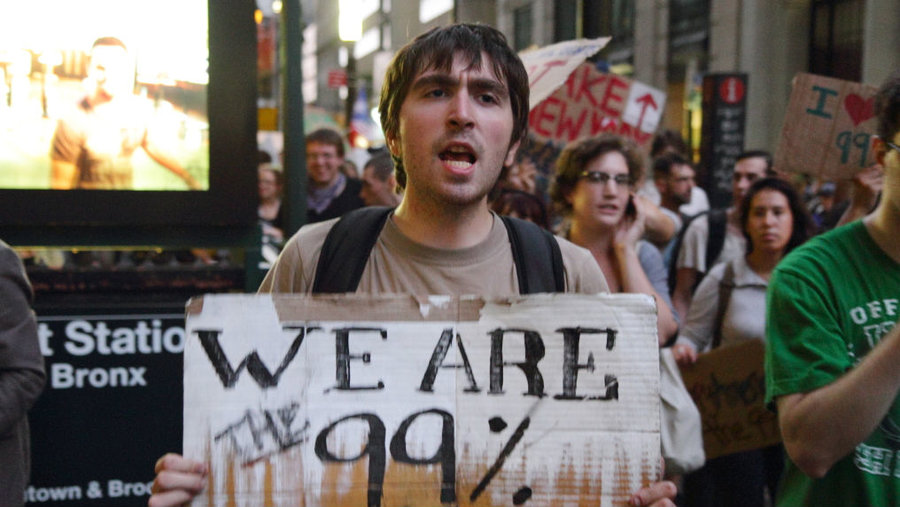 Occupy_wallst