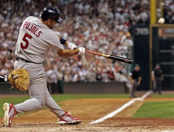 Albert-pujols-homerun-diamondbacks
