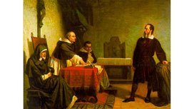 Galileo_facing_the_roman_inquisition.jpg_jpeg_image_443x338_pixels_