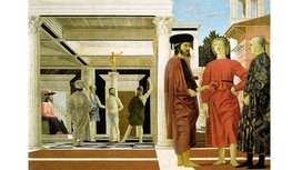 800px-piero_-_the_flagellation