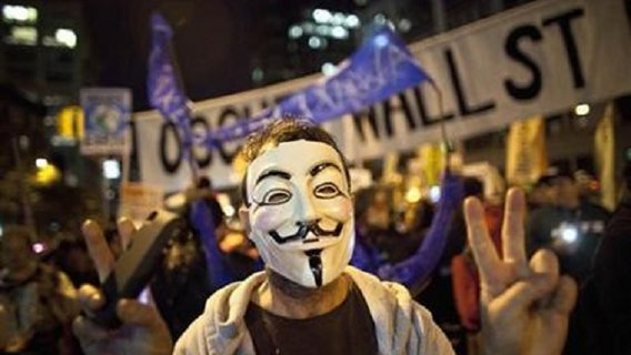 Ows_guy_fawkes