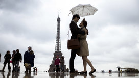 Paris_love