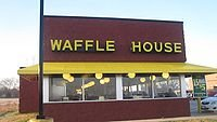 200px-mvi_2861_waffle_house_in_fort_worth