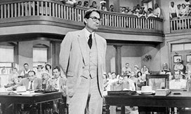 Gregory-peck-as-atticus-f-006