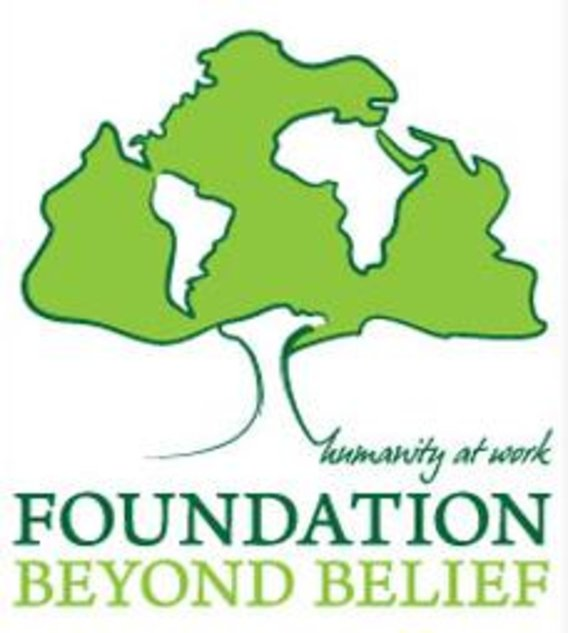 Foundationbeyondbelief