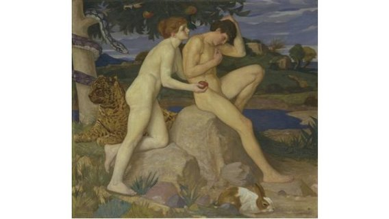 File_strang_the_temptation.jpg_-_wikimedia_commons