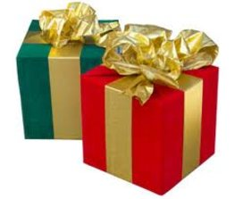 Holiday_packages