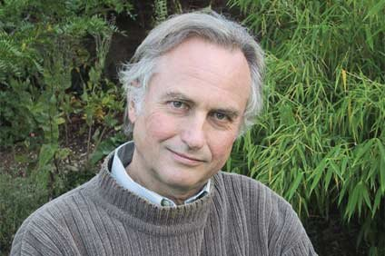 Richard_dawkins_portrait_-_richard_dawkins