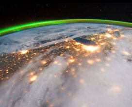 Earth-time-lapse-video-2