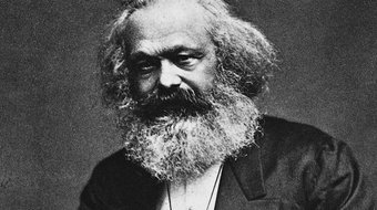 """Is Marxism """"Realistic""""?"""