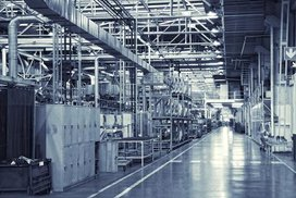 Manufacturing%20floor%20ss