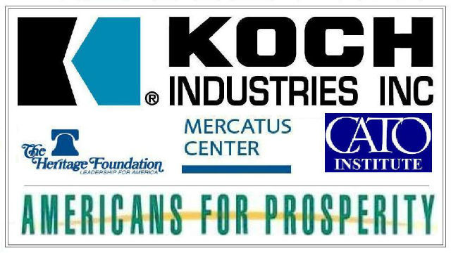 Koch%20funds%20climate%20denial%20groups