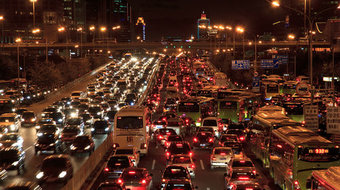 The True Cost of Congestion