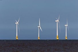 Offshore%20turbines%20ss