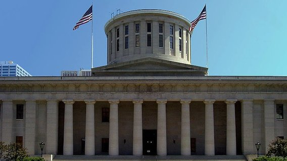 747px-ohio_statehouse_columbus