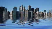Manhattan%20submerged