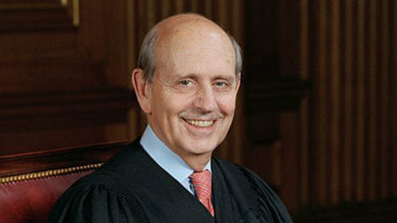 Stephen_breyer_portrait