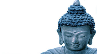 """Buddhism as a """"Science of the Mind"""""""
