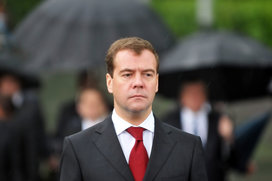 Dmitry%20medvedev
