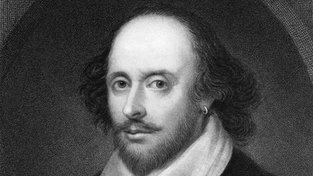 Are You a Shakespearean Lover or a Villain? Take the Test, Then Talk the Talk