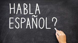 How a Second Language Helps You Make Better Decisions