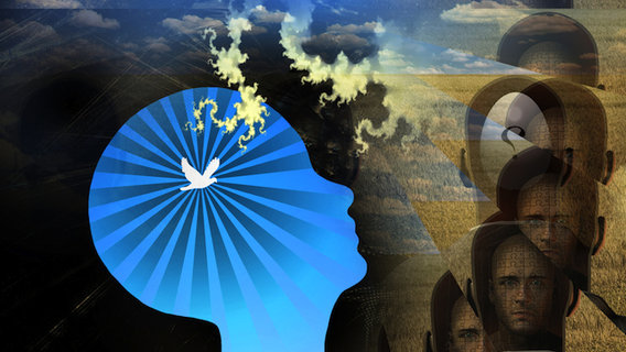 Why%20mysticism%20matters