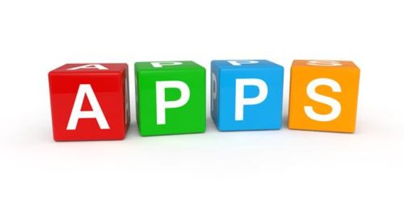 Apps%20education%20ss