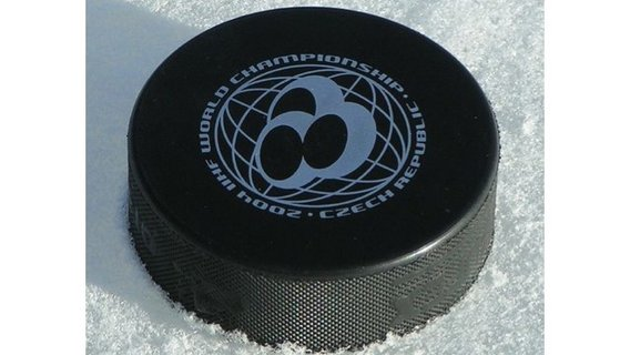 File_hockey%20puck.jpg%20-%20wikimedia%20commons