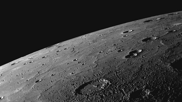 Mercury%20craters%20from%20messenger