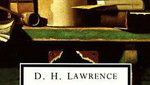 Lawrence2