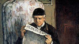 Cezanne%20portrait%20of%20the%20artists%20father