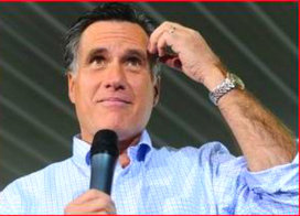 Romney-confused%20edit