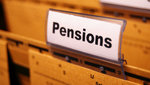 Pensions%20edited