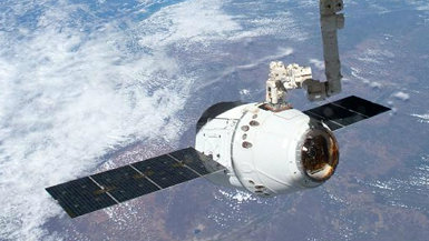 Spacex_small