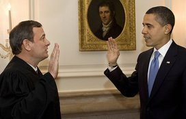 1280px-second_oath_of_office_of_barack_obama