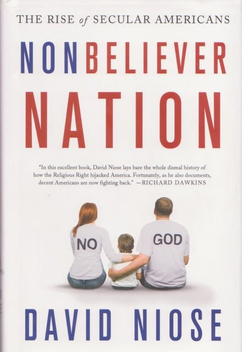 Nonbelievernationcover